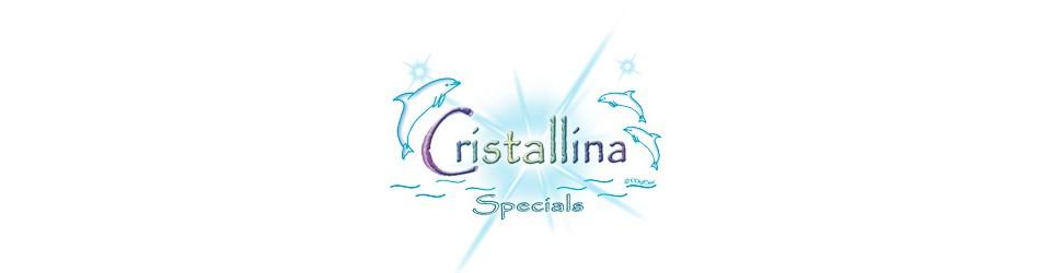 Cristallina-Specials